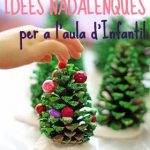 IDEES NADALENQUES