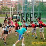 A CÓRRER!! 10 JOCS QUE MAI FALLEN.